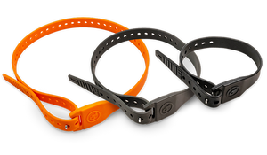 GIANT LOOP PRONGHORN STRAPS