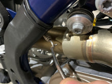 Load image into Gallery viewer, FMF EXHAUST SPRING REMOVAL TOOL