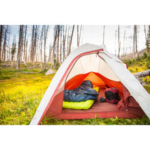 Load image into Gallery viewer, Big Agnes C Bar 2 Person Tent