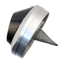 Load image into Gallery viewer, Pro Moto Billet / Fastway Spark Arrestor End Cap