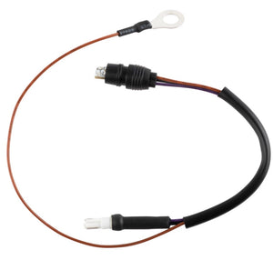 TACO MOTO CO. SIGNAL INDICATOR HARNESS
