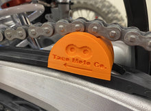 Load image into Gallery viewer, Taco Tensioner by Taco Moto Co.