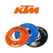 Load image into Gallery viewer, KTM 4-Stroke Ultimate Countershaft Seal Upgrade