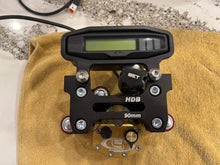 Load image into Gallery viewer, ATHENA GET Traction Control Knob