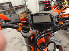 Load image into Gallery viewer, Mako 360 GPS Top Plate by Taco Moto Co
