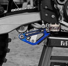 Load image into Gallery viewer, Pro Moto Billet / Fastway Linkage Guard