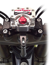 Load image into Gallery viewer, Pro Moto Billet / Fastway Steering Stabilizer