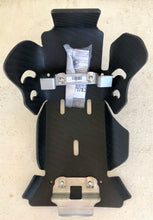 Load image into Gallery viewer, Molecule Motorsports Skid Plate  17-20  250/300 2-Strokes