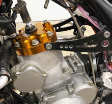 Load image into Gallery viewer, RK TEK ULTIMATE KTM HUSQVARNA HUSABERG CYLINDER HEADS