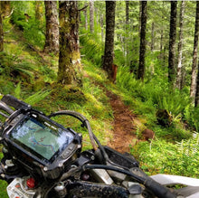 Load image into Gallery viewer, Trail Tech Voyager Pro for KTM and Husq Motorcycles