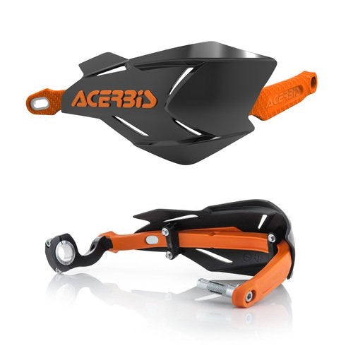 Acerbis X-Factory Hand Guards