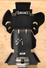 Load image into Gallery viewer, Molecule Motorsports Skid Plate  450/500/501 EXC, FE, XCW