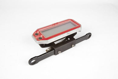 FLEXX BARS GPS MOUNT