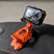 Load image into Gallery viewer, DANGO DESIGNS GRIPPER MOUNT