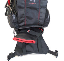 Load image into Gallery viewer, Zac Speed DAKAR Adventure Backpack
