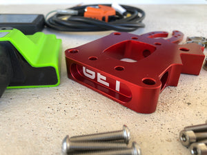 ATHENA GET ECU for 18-20 KTM HUSQ 250 / 300 tpi
