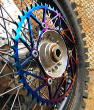 Load image into Gallery viewer, Dirt Tricks KTM Rear Sprocket