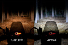 Load image into Gallery viewer, Cyclops Stock Headlight Bulb Ultimate Upgrade