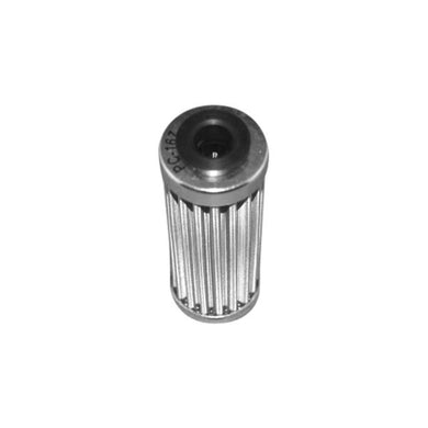 PC RACING STAINLESS ULTRA OIL FILTER