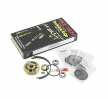 Load image into Gallery viewer, RACE TECH GOLD VALVE X-PLOR SHOCK KIT