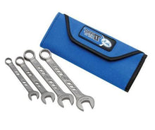 Load image into Gallery viewer, MOTION PRO TITANIUM WRENCH SET