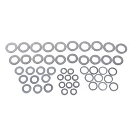 Taco Moto Co. Crush Washer Kit