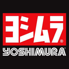Load image into Gallery viewer, YOSHIMURA 20-21 450/500/501 FULL SYSTEM