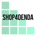 SHOP4DENDA Favicon