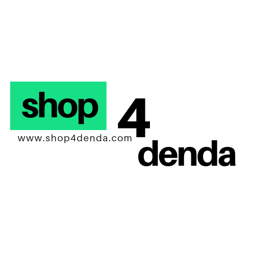 Shopping Links von SHOP4DENDA