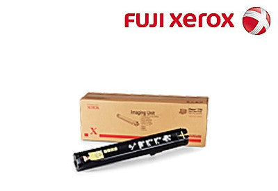 Xerox 108R00581 Genuine Drum Unit