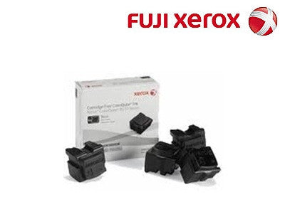 Xerox 108R00945 Genuine Black Ink Sticks