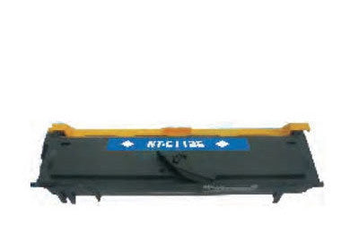 Dell 310-7945 Mono Laser Cartridge Compatible