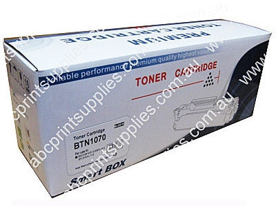 Brother MFC1810 Black Laser Cartridge compatible
