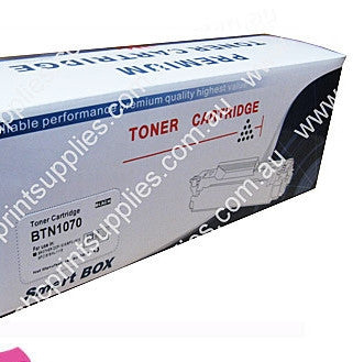 Brother DCP1510 Black Laser Cartridge