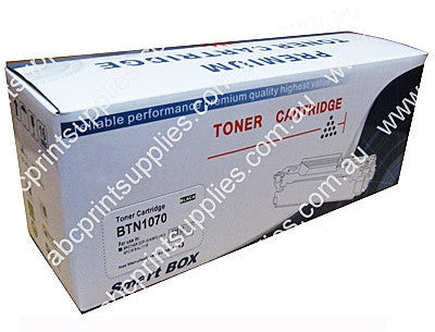 Brother MFC1815 Black Laser Cartridge compatible