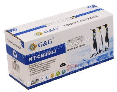 Brother DCP7055 toner cartridge Compatible