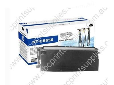 Brother TN3290 Laser Toner  Cartridge Compatible