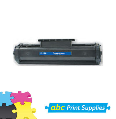HP C4092A Mono Laser Cartridge Compatible