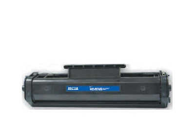 HP 92A Mono Laser Cartridge Compatible