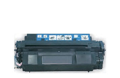 HP 96A Toner Cartridge Remanufactured (Recycled)