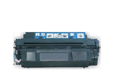 HP 96A Toner Cartridge Compatible