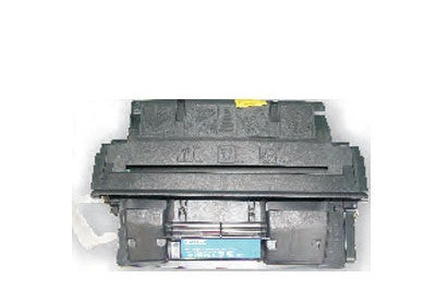 HP 27A Toner Cartridge Remanufactured (Recycled)