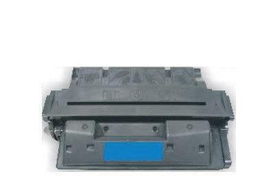 HP 27X H/Y Toner Cartridge Remanufactured (Recycled)