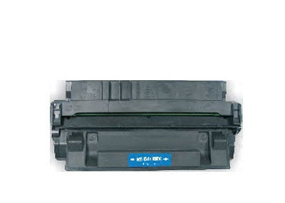 HP 29X (C4129X) Toner Cartridge Compatible