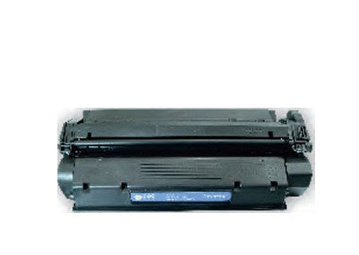 HP 15A Toner Cartridge Remanufactured (Recycled)