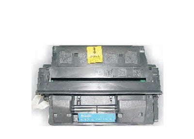 HP 61A Toner Cartridge Remanufactured (Recycled)