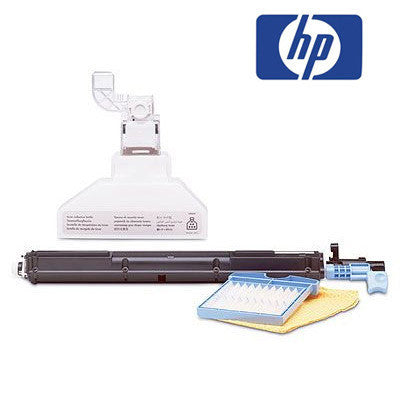Genuine C8554A HP9500  Image Cleaning Kit for HP LaserJet 9500 Series