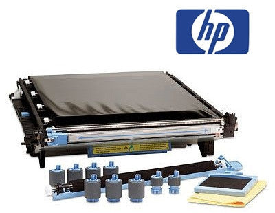 HP C8555A HP9500 Genuine  Image Transfer Kit