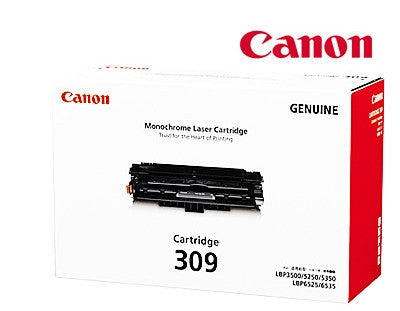 Canon Cart-309 printer cartridge