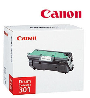 Canon Cart-301D genuine drum cartridge